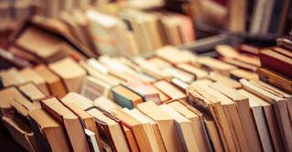 प्रमुख भारतीय लेखक एवं उनकी पुस्तके , indian writers and their books, gk in hindi