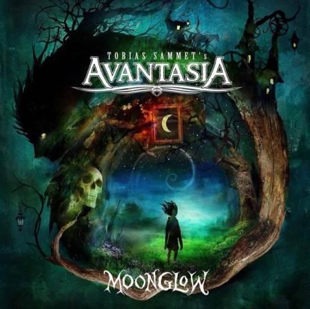 "AVANTASIA: Το lyric video του ""Moonglow"" απο το επερχόμενο ομότιτλο album"