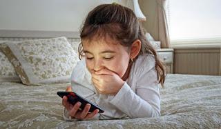 Anak Anda Kurang Aktif Tapi Ingin Tetap Sehat? Baca Ini