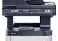 Kyocera Ecosys M2535DN Printer Driver Download - Driver Storage