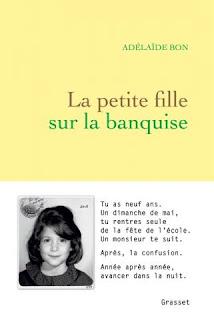 https://liseuse-hachette.fr/file/47812?fullscreen=1#epubcfi(/6/2[html-cover-page]!/4/1:0)