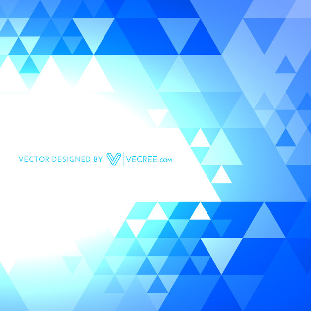Blue Pattern Free Vector By Vecree Blue Pattern Free Vector By Vecree