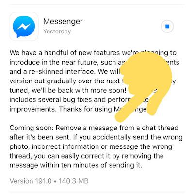Facebook_Messenger_delete_messages_sent_by_mistake