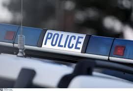Εκκρεμούσαν 2 εντάλματα σύλληψης για φοροδιαφυγή Συνελήφθη στα Ιωάννινα