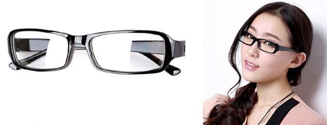 Kacamata-anti-radiasi