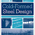 Cold Formed Steel Design Fourth Edition
