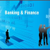 Study Notes: Banking and Finance