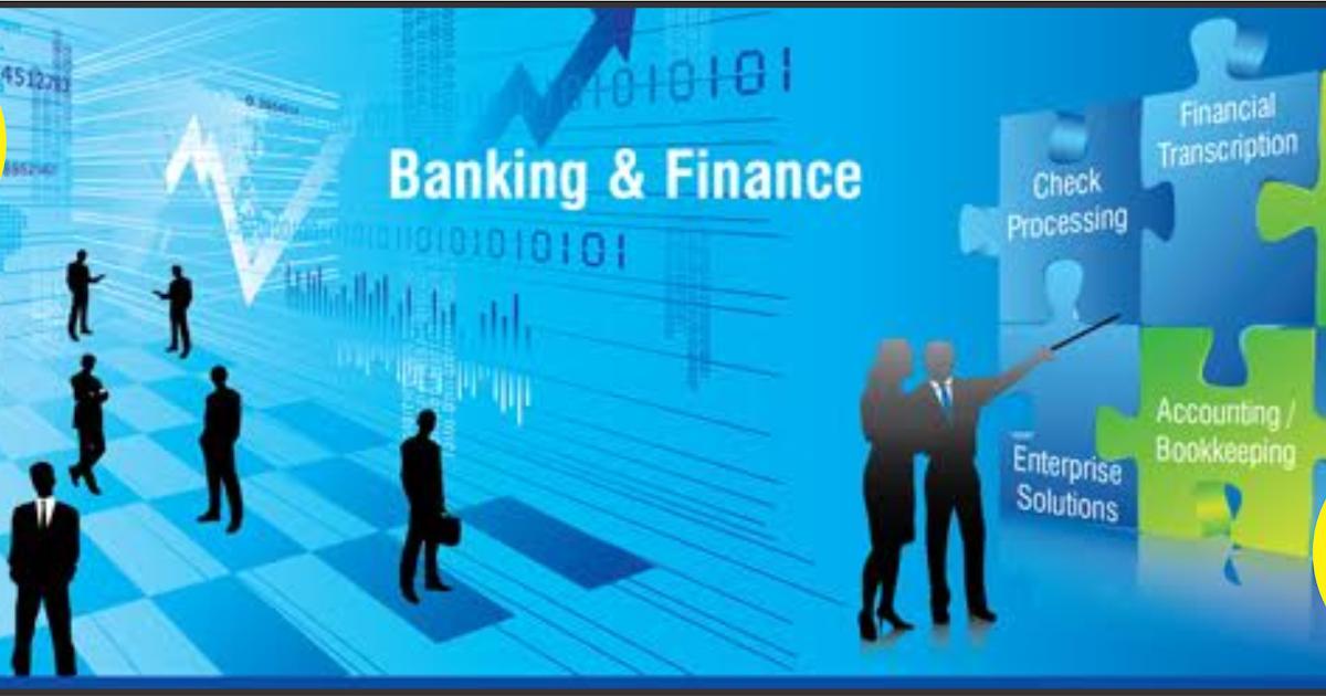 finance week 1