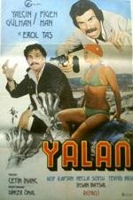 Yalan 1976 Watch Online
