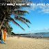 Tempat Wisata Di Bali Pantai Kuta ( Isu Lokasi Dan Peta )