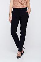 pantaloni_lungi_dama_prettygirl_7