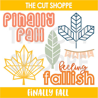 https://www.etsy.com/listing/645057113/the-finally-fall-cut-file-can-be-used?ref=shop_home_feat_1