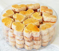 resep-dan-cara-membuat-kue-kering-kacang-tanah-enak-dan-renyah