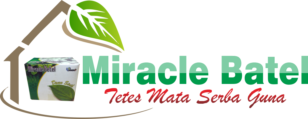 miracle betel