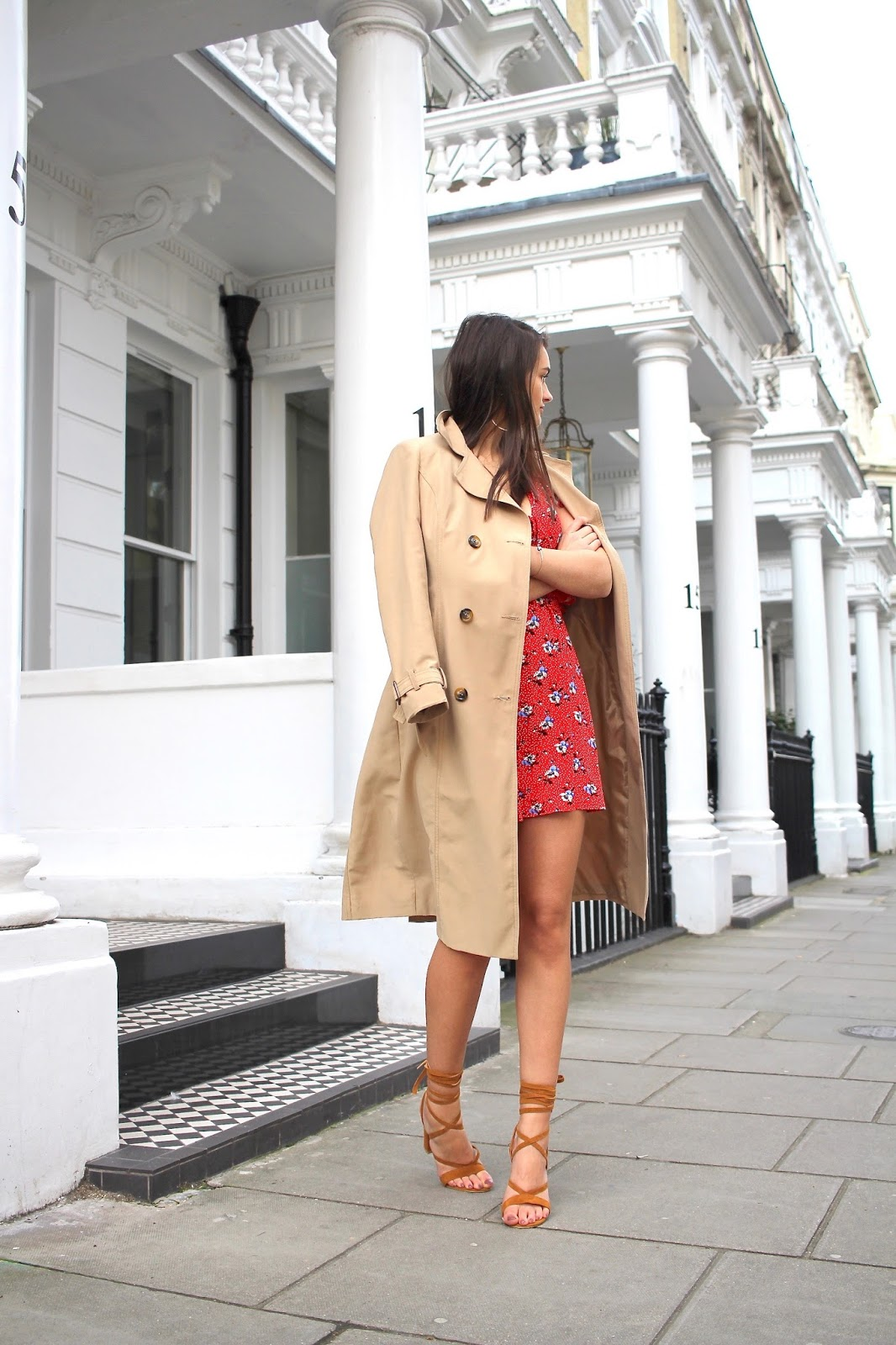 designer dupes on the highstreet peexo london