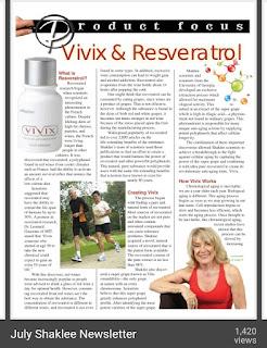 Vivix-dan-resveratrol