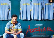 Azhar 2016 Hindi Movie Watch Online