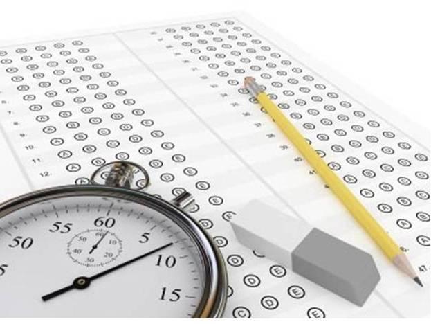 Cara Menjawab Soal Structure Dalam Tes TOEFL | Belajar Bahasa Inggris ...