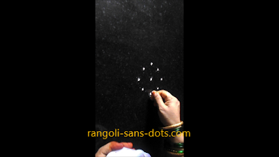 how-to-make-rangoli-511a.jpg