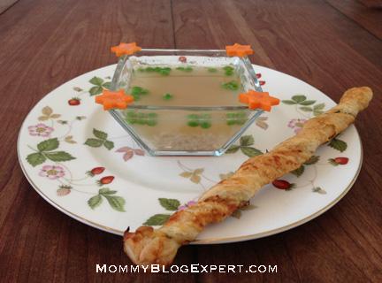 Mommy Blog Expert Kosher By Design Cooking Coach Cookbook Chicken