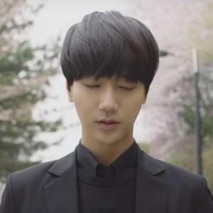 Yesung Super Junior Resmi Ganti Nama