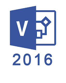 microsoft visio 2016 pro free download serial key