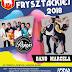 Dni Ziemi Frysztackiej 2018