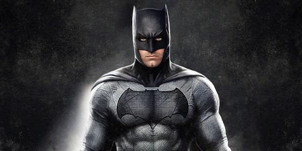 Batman: DC Comics celebra 80 años del caballero de la noche con ediciones especiales