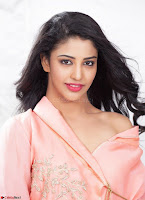 Daksha Nagarkar ~  Exclusive Portfolio 003.jpg