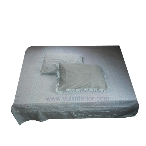 King Sheet Set In Nigeria