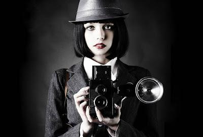 fotografias artisticas