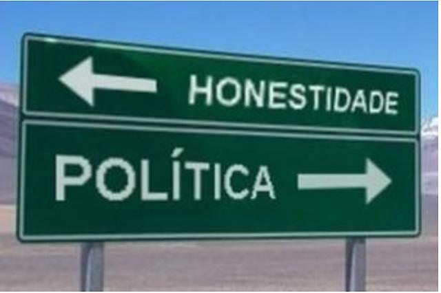 O que esperar da política nos municípios alagoanos em 2016?