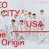[ACTUALIZACIÓN] NCT127 anuncia gira por Norte América y agrega una fecha para México