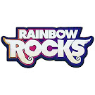 My Little Pony Rainbow Rocks Equestria Girls Dolls