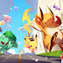[Android/Online] Pokeland Legends Game Pokemon Đối Kháng