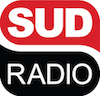 TOUS AU JARDIN : Ré-écoutez l'émission