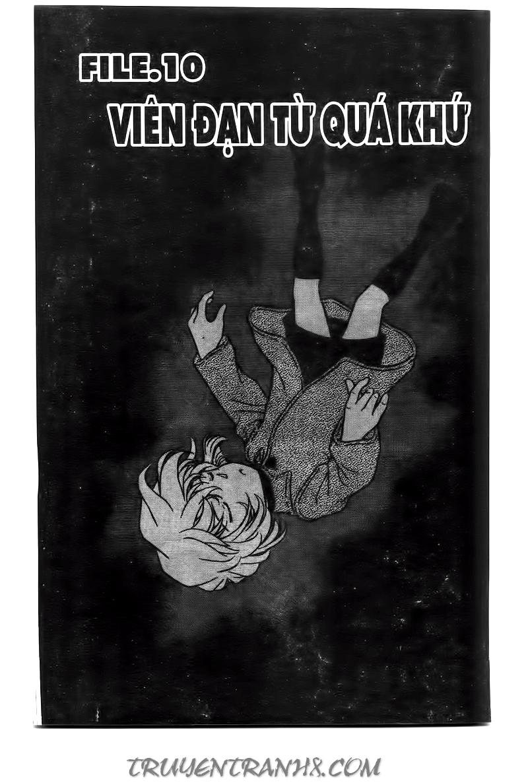Detective Conan Chap 241 - Truyen.Chap.VN