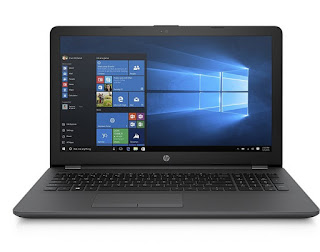 Portatile HP 255 G6