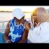 VIDEO:AY Ft Victoria Kimani & Dj Mekzy-Loving You:Download