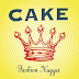 Cake - Fashion Nugget - Album (1996) [iTunes Plus AAC M4A]
