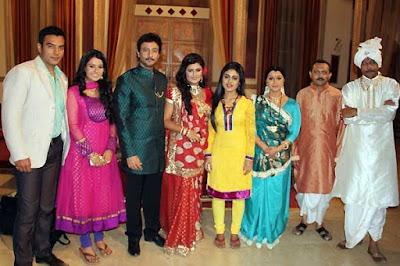 Sinopsis Uttaran ANTV Episode 173