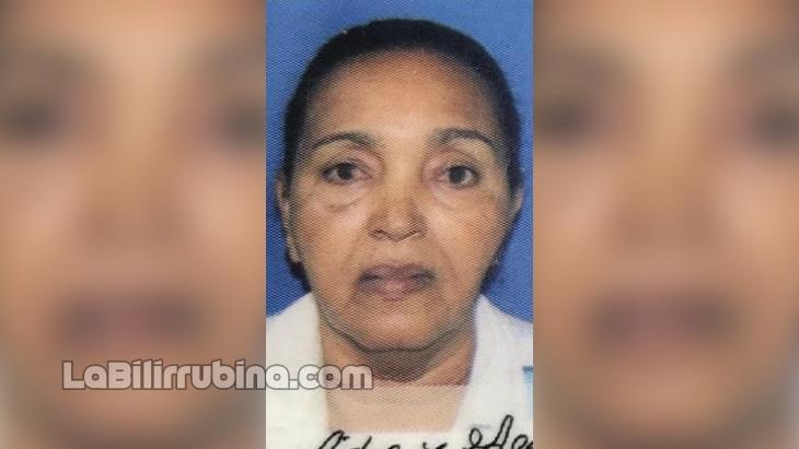 Mildred Tejeda