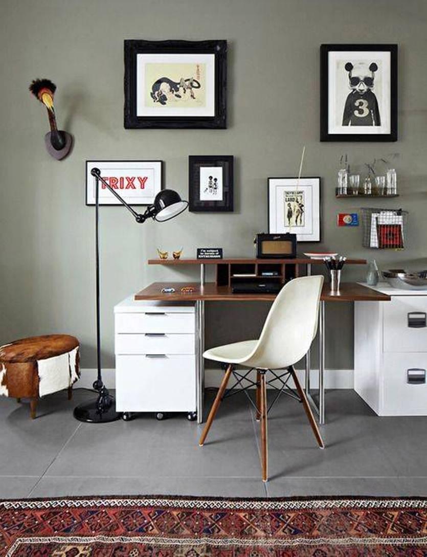 artwall and co vente tableau design d coration maison succombez pour un tableau d co re. Black Bedroom Furniture Sets. Home Design Ideas