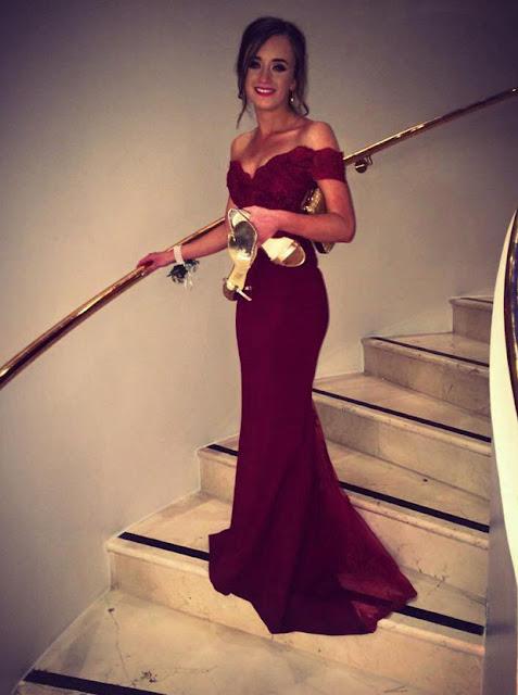 https://www.simple-dress.com/mermaid-prom-dresses.html