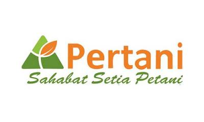 BUMN PT Pertani