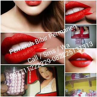 http://www.afongcenter.com/2015/02/pemerah-bibir-dan-puting-piaohong-suang.html