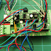 ECA (Electronics Circuit Analysis) : Power Amplifiers Unit -5