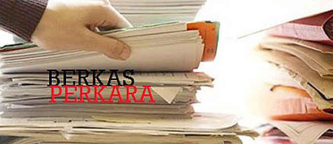 Komisi Nasional Penyelamat Aset Negara (Komnas PAN) Wilayah Maluku dan SBB meminta Polres SBB menghentikan penyelidikan terhadap kasus Dana Makan Minum (DMM) Pandopo Bupati, Wakil Bupati dan Sekda.