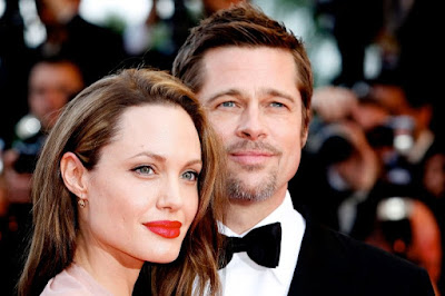 jolie-still-heartbroken-pitt-ready-to-date-again