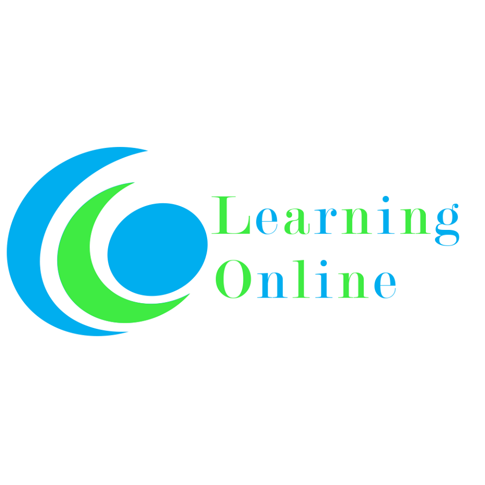 learning online course